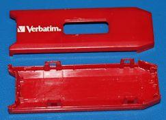 verbatim-usb-flash-drive-1