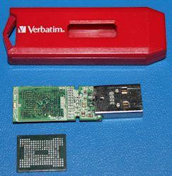 verbatim-usb-flash-drive-bga224