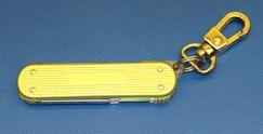 victorinox-usb-flash-drive-1