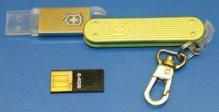 victorinox-usb-flash-drive-3