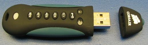 corsair-padlock-2-flash-drive-1
