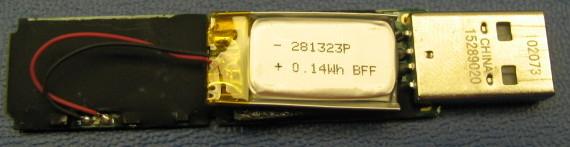 corsair-padlock-2-flash-drive-2