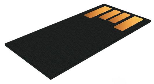 monolith-flash-drive-3