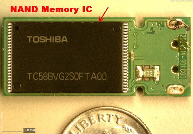 usb-flash-drive-pcb-2