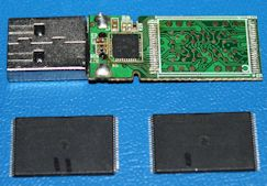 verbatim-usb-flash-drive-inside